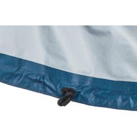 GORE WEAR R7 Gore-Tex Shakedry Trail Løbejakke Damer, pacific blue